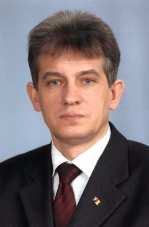 Бланк Расписания Уроков.Doc